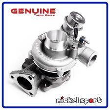 Genuine Garrett GT1749S 28200-42560 716938-0001 Turbo For Starex Libero