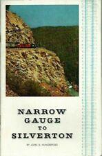 Narrow & Miniature Gauge