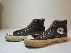 Pef guancia Rubinetto  Converse 8 Vintage Shoes for Men for sale | eBay