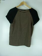 Zara Striped Blouses for Women