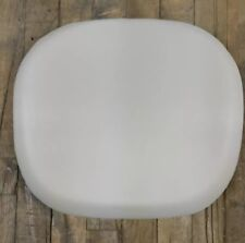 New Herman Miller Sayl Task Chair Seat Cushion seat pan oem cream color vinyl