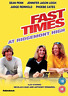 FAST TIMES AT RIDGEMONT HIGH DVD NUOVO