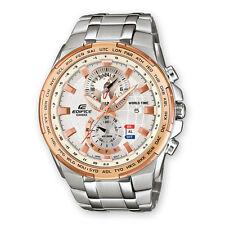 Reloj Pulsera Hombre CASIO EDIFICE EFR-550D-7AVUEF