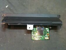 TOSHIBA Multicard Reader Board PD2142A  WITH PLASTIC