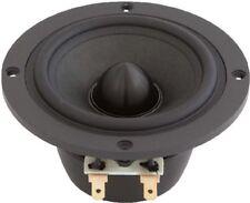 Sistema de audio AVALANCHA AV 80 80mm TONOS MEDIOS