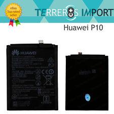 Bateria Compatible Huawei P10 Capacidad Original