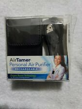 AirTamer A310 Personal Rechargeable and Portable Air Purifier