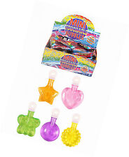 Birthday, Child Party Party Bags Fillers