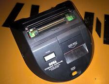 # Sega Master System adaptador/Converter sin tapa para la Mega Drive 1 #