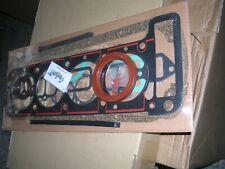 Opel Gt Engine Gasket Set 1900 New