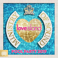 Love Island: Pool Party 2019 - Ministry Of Sound