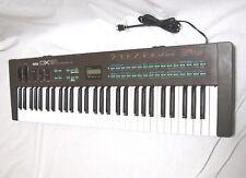 Yamaha Dx21 Synthesizer From Japan