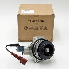 Original VW Wasserpumpe Kühlmittelpumpe Audi Seat Skoda VW  04L121011L