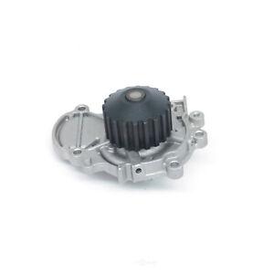 Engine Water Pump-GS US Motor Works US9253