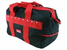 Makita Canvas Home Tool Bags Boxes