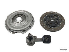 Sachs Clutch Kit fits 2000-2004 Ford Focus  MFG NUMBER CATALOG