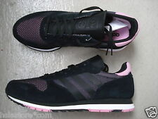 Adidas Originals CNTR St Tropic Bloom 45 1/3 Black