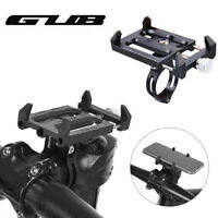 MTB Bike Bicycle Handlebar Mount Holder Stand for Mobile Phone GPS GUB G83 ST