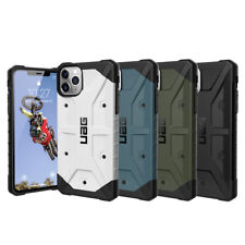 Urban Armor Gear (UAG) iPhone 11 Pro Max Pathfinder Mil. Spec Case- Rugged Cover