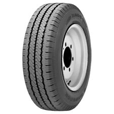 GOMME PNEUMATICI RA08 165/70 R13 88/86R HANKOOK 996