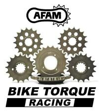 Honda CRF250L 12-19 AFAM -1 Tooth 13T Front Sprocket