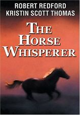 The Horse Whisperer, New, Free Shipping