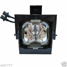 BARCO R9841826 Projector Lamp with OEM Original Philips UHP bulb inside