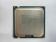 INTEL PENTIUM D 930 3.0GHZ 4MB 800MHZ SL94R SOCKET 775 USED
