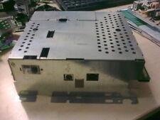 Q3949-60136 Hp Laserjet 2840 formateador Board + Garantía