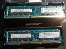 Ibm hynix 16Gb Ddr3 Cl11 1600 Mhz (Server Memory)