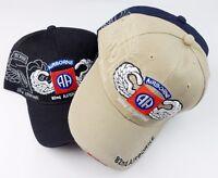 Marine Corps Drill Master Cap Hat Wool Size XL