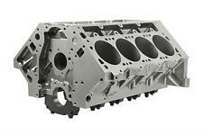 Dart  LS Next Engine Block (Your Choice Small Bore or Larger Bore)