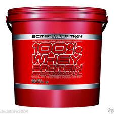 Proteine e prodotti di creatina bianco per il body building