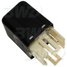 Accessory Power Relay-Door Window Relay BWD R3056