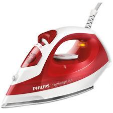 Philips Featherlight Plus GC1424/40 Steam Iron NEW