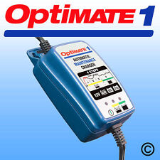 High Quality OptiMate 1 Motorcycle Battery Charger