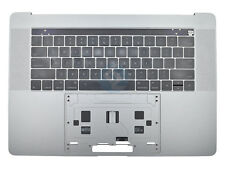 Grade A Space Gray US Keyboard TopCase Battery A1820 for Macbook Pro A1707 2016