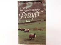 GOOD+ A CALL TO INTERCESSORY PRAYER By Germaine Copeland. Paperback