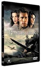 DVD *** PEARL HARBOR *** neuf sous cello
