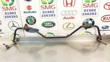 FORD S-MAX MK2 FRONT ANTI ROLL BAR WITH STABILIZER LINK