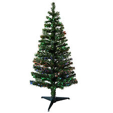 christmas trees - British Christmas Tree Decorations