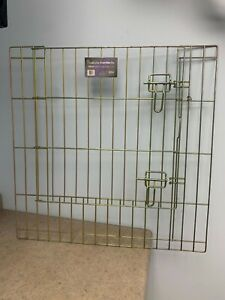 Pet Exercise Pen Gate only
