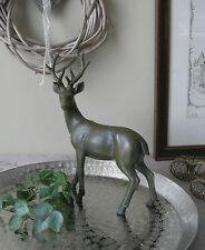 Markenlose Deko-Skulpturen & -Statuen im Landhaus-Stil