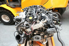 BMW X3 G01 X4 G02 25d 25dX 170KW 231PS B47 Triebwerk B47D20B Motor 0.931km NEUw.