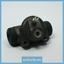 MAPCO 4700 Cylindre de roue