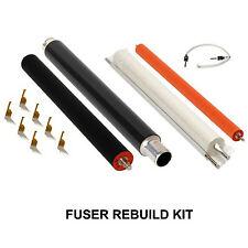 Ricoh Aficio MP 5002SP 5002 5001G 5001 5000SPF 5000SP 5000B Fuser Rebuild Kit