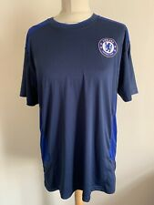 Chelsea T Shirt  Official Licensed Product M