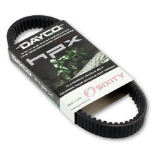 Dayco HPX Drive Belt for 2010-2014 Polaris Ranger 4x4 400 - High Performance wn