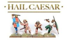 Warlord Games Celt Line Breakers
