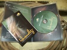 """Parelli """"Horsenality,Underst anding Horses """" Success Series Dvd @ Pocket Guide"""